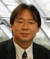 Kensuke Onishii